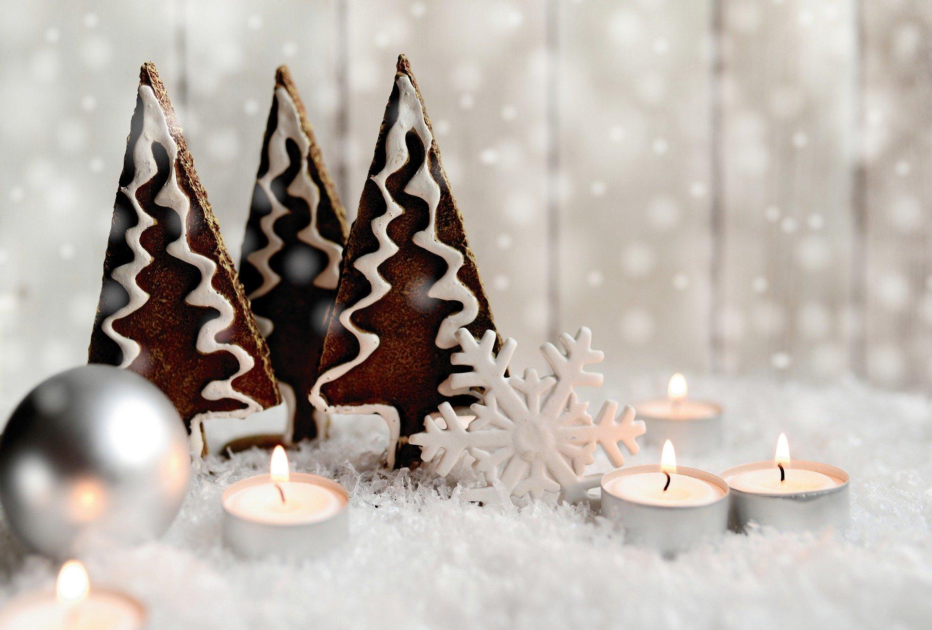 christmas-4646421_1920